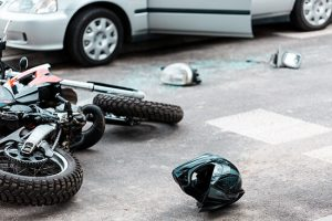 nashville motorcycle accident