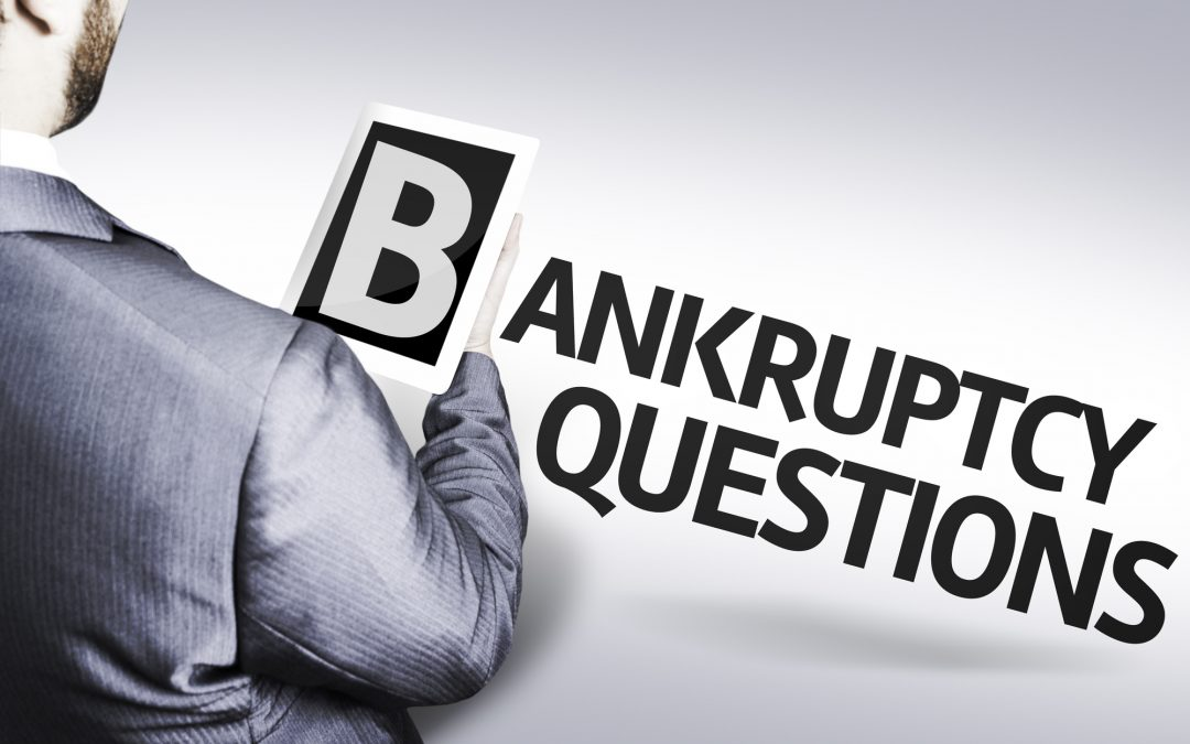Tennessee Bankruptcy Exemptions