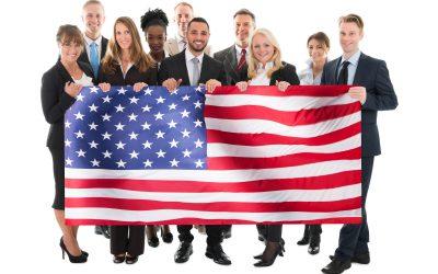 Student Loan Forgiveness Public Service Employees
