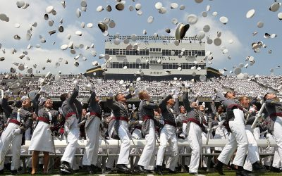 Federal Student Loan Forgiveness for Disabled Military Veterans