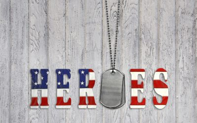 Student Loan Debt Discharge for Disabled Veterans Update