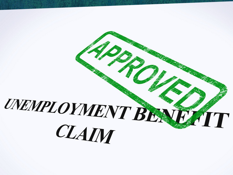 Applying for Unemployment Benefits State of Tennessee
