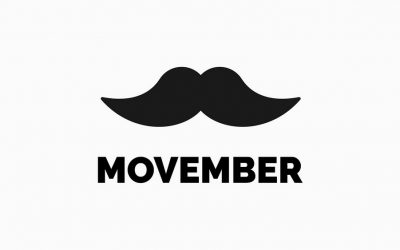 Tennessee Men's Health Prostate Cancer Awareness: Movember